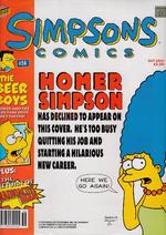 Simpsons Comics 58 (UK).png