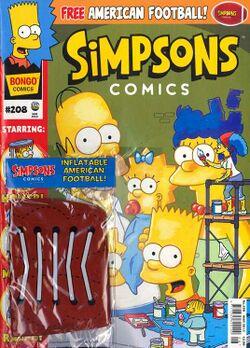 Simpsons Comics UK 208.jpg