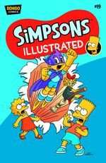 Simpsons Illustrated 19.jpg