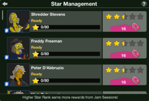 Star Management.png