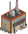 TSTO Spirography Factory.png