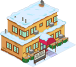 Tapped Out Hal Roach Apartments Game Files.png