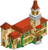 Tapped Out Italian Villa.png