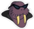 Tapped Out Stick Up Walrus Icon.png