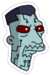 Tapped Out Tungsten Dude Icon.png