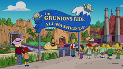 The Grunions Ride.png