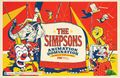 The Simpsons Comic-Con Poster.jpg
