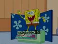 The Wife Aquatic - The Science of SpongeBob.png
