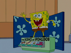 The Wife Aquatic - The Science of SpongeBob.png
