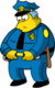 Wiggum Belt Buckle Task - Left.png