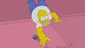 YOLO Couch Gag12.png