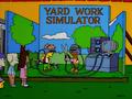 Yard Work Simulator.png