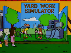Yard Work Simulator.png