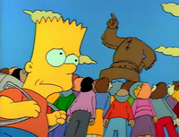 Bart Worried About the Statue (The Telltale Head).png
