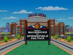 Dallas Arena.png
