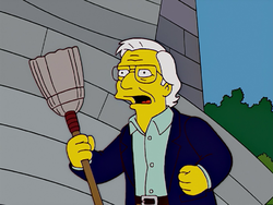 Frank Gehry.png