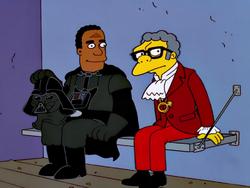 Hibbert Darth Vader.png