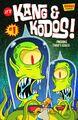 Kang & Kodos 1.jpg