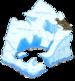 Large Iceberg.png