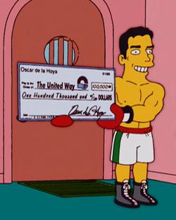 Oscar De La Hoya.png
