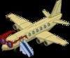 Pop Star Plane.png