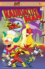 Radioactive Man OMA.jpg