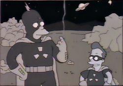 Radioactive Man TV.png