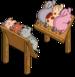Rocket Pigs.png