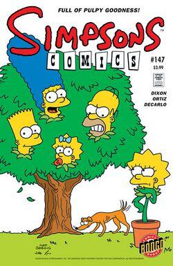Simpsons Comics 147.jpg
