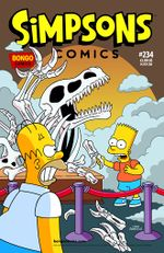 Simpsons Comics 234.jpg