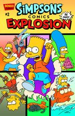 Simpsons Comics Explosion 2.jpg