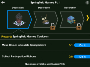 Springfield Games Prizes.png