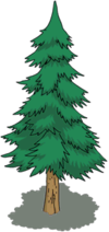 Tapped Out Tree 8.png