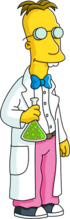 Tapped Out Unlock Frink.png