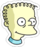 Tapped Out Wendell Borton Icon.png