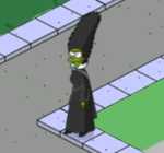 Tapped Out Witch Marge.png