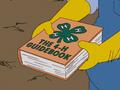 The 4-H Guidebook.png