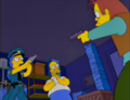 The Springfield Connection.png