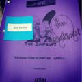 VABF13 script.png