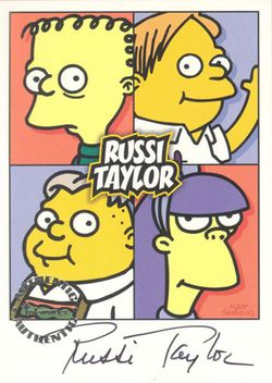 A4 Russi Taylor front.jpg
