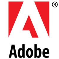 Adobe Systems.png
