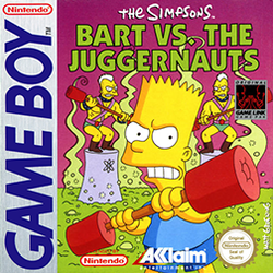 Bart vs. The Juggernauts Coverart.png