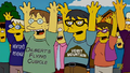 Dilbert's Flying Cubicle T-Shirt.png