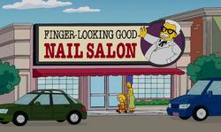 Finger-Looking Good Nail Salon.png