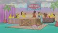 Hot Tubs.png