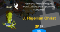 J. Rigellian Christ Unlock.png