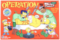 Operation The Simpsons Edition 1.png