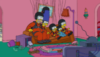 Pulpit Friction couch gag.png