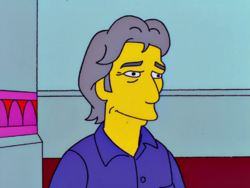 Richard Gere.png