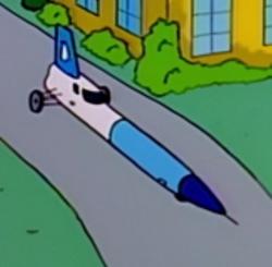 Rocket Car.png